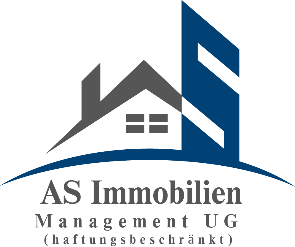 AS Immobilien Management UG